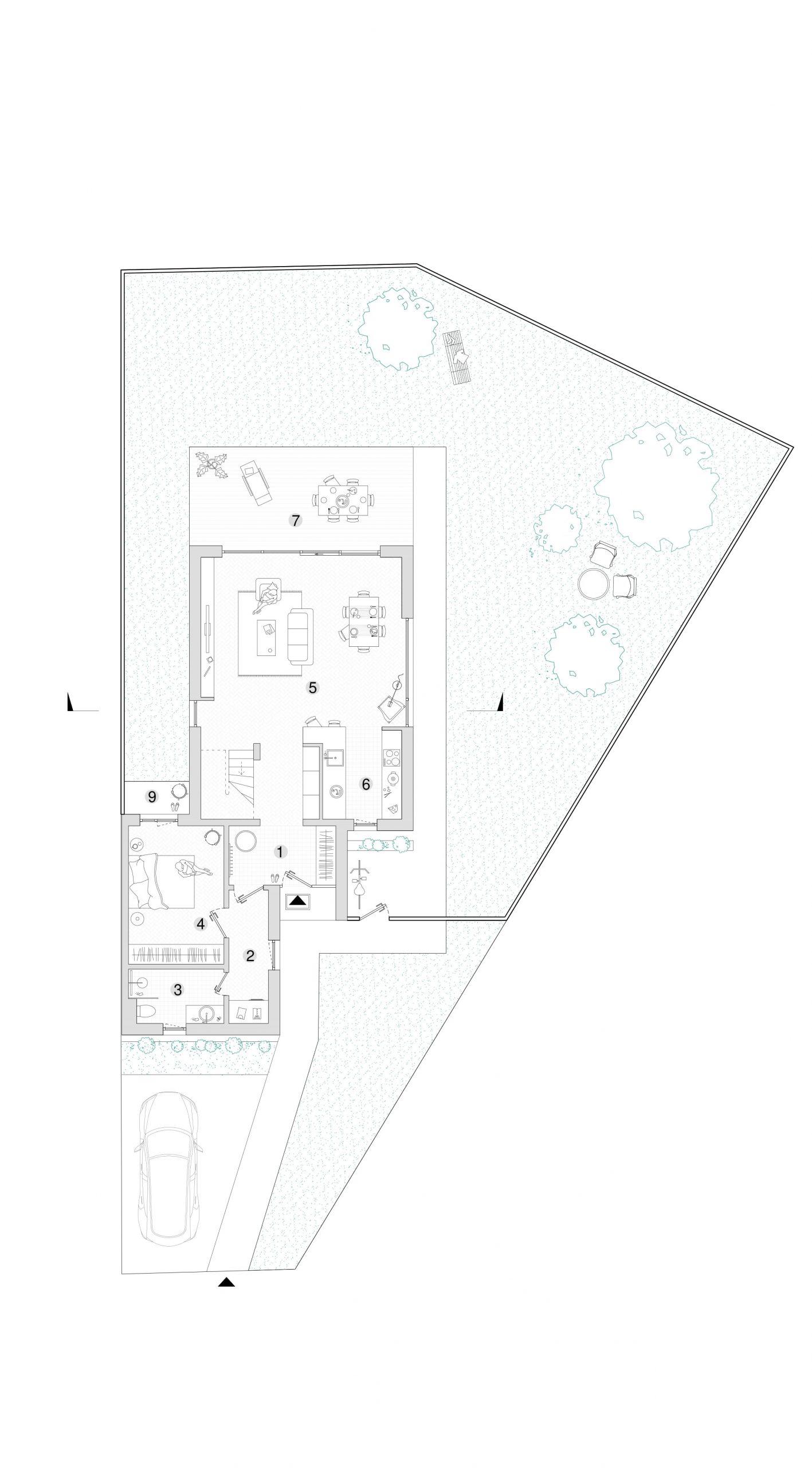 Plan Parter